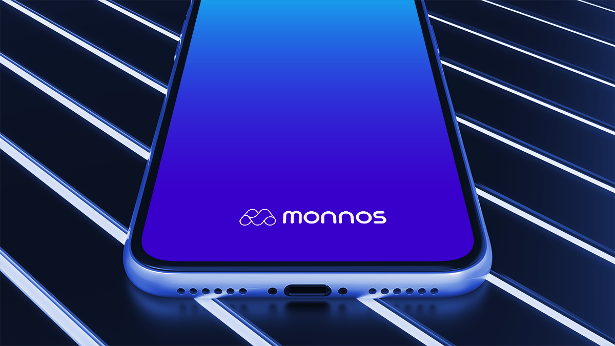 monnos.com