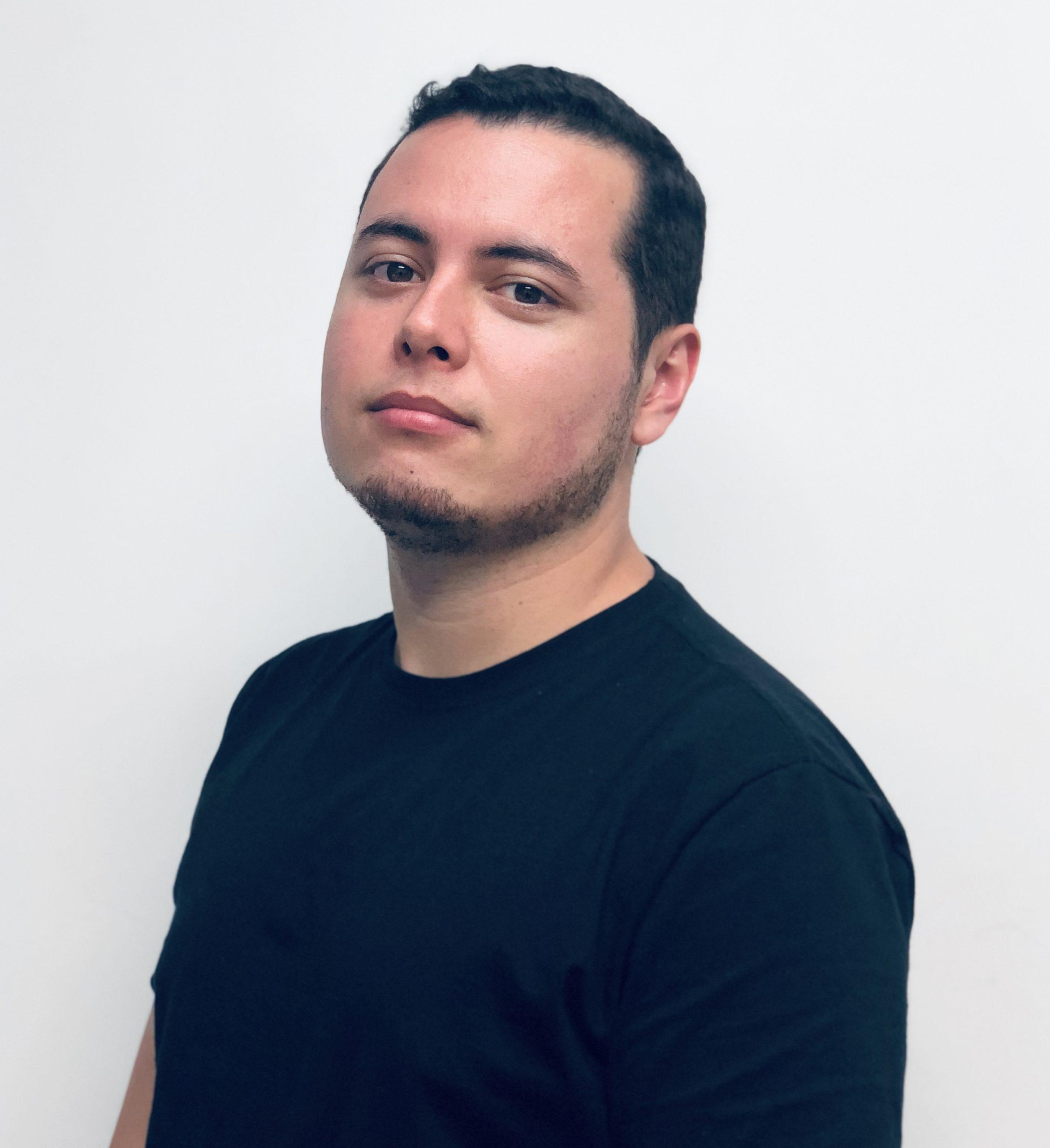 Felipe Grasnievicz