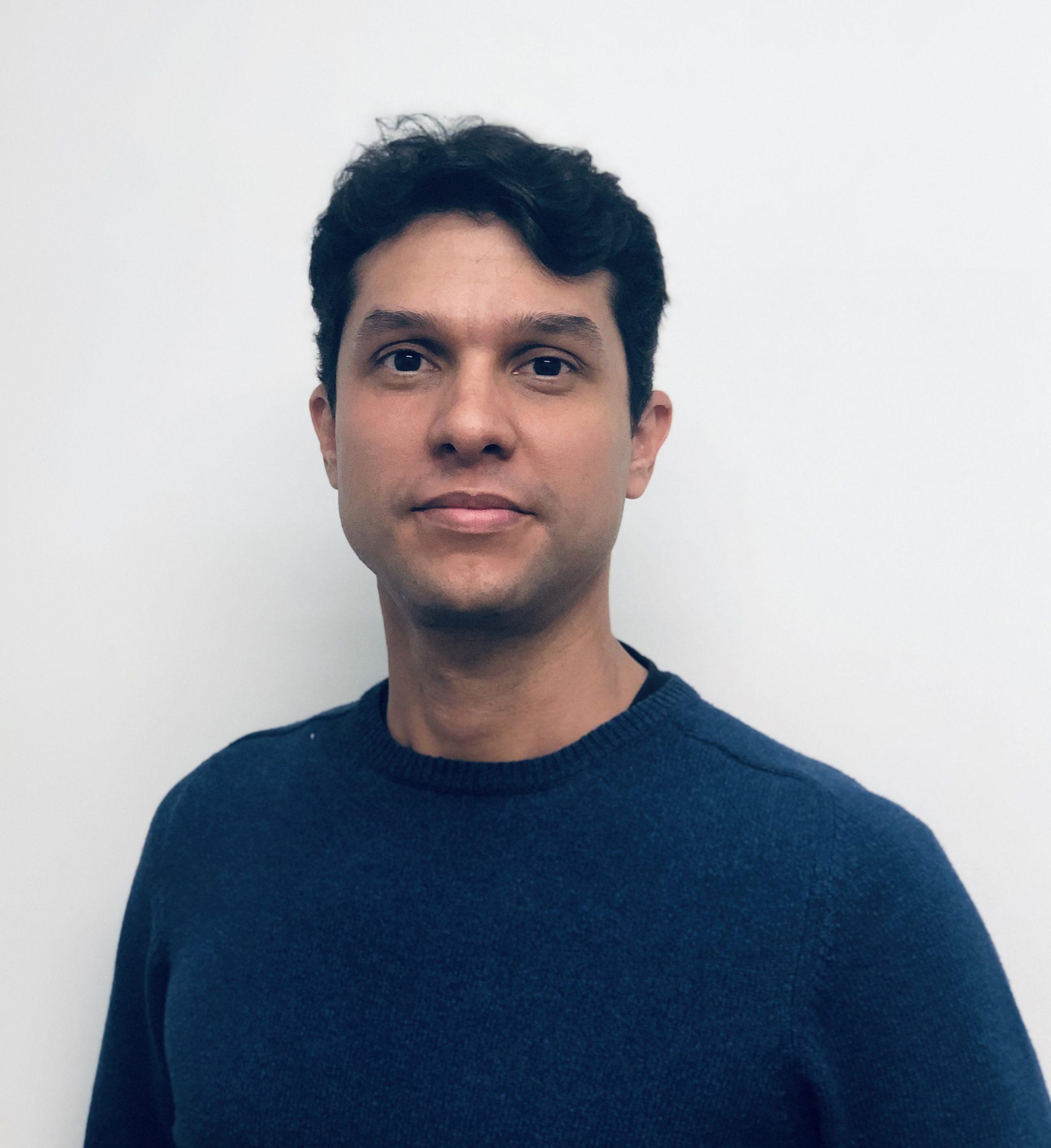 Rodrigo Soeiro Ubaldo