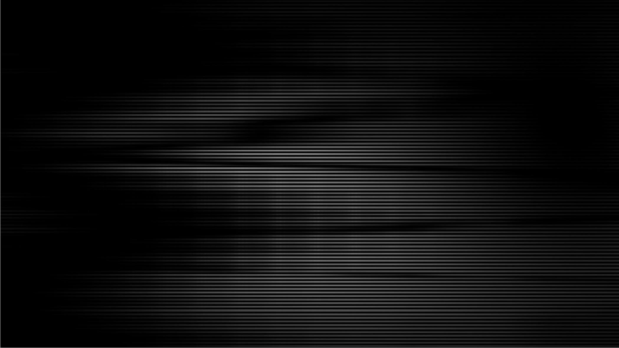 bg-tv